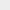 Malatya'da borcu olanların suyu kesilmeyecek