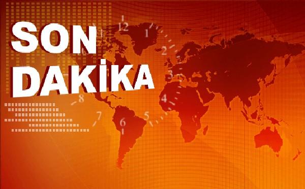 Bakan Tüfenkci: Hamit Fendoğlu'nun mirası bugün de kalbimizde yaşayacaktır